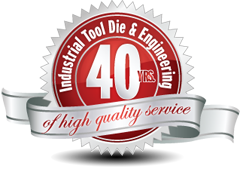 industrial-tool-and-engineering-40-years-experience